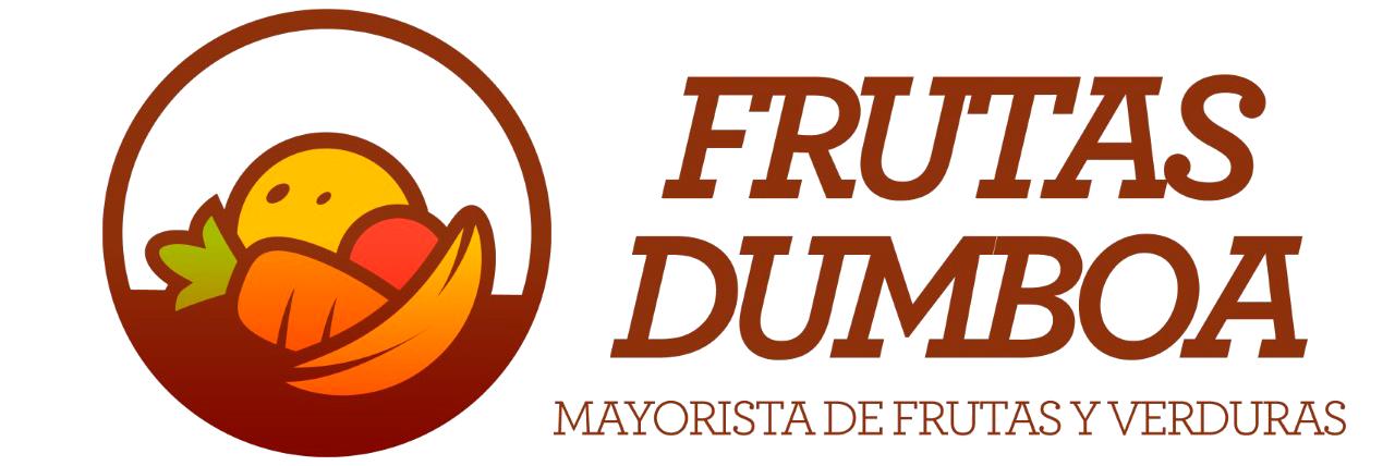 Fruterias Dumboa