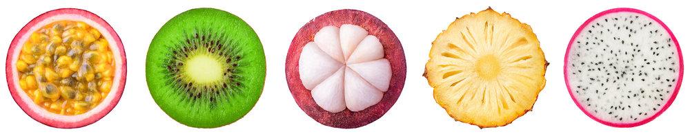 Entrega de frutas en empresas irun guipuzkoa donostia